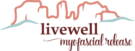 Livewell Myofascial Release Ottawa